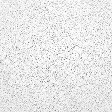 Usg Radar Climaplus 2410 Ceiling Tile 2310 Comparison Chart