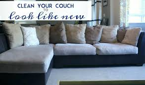 white leather sofa cleaner sofa to clean a sofa best upholstery cleaner for sofas leather sofa