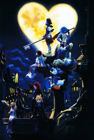 10 new kingdom hearts wallpaper android full hd 1920 1080 for pc background
