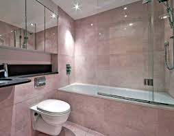 ... Bathtubs Idea, Replacement Bathtubs Replace Bathtub With Shower  Replacement Bathtub Albuquerque: astonishing replacement bathtubs ...