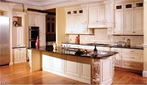 rtacabinetmall rta kitchen cabinets selections rta kitchen cabinets stylish rta kitchen cabinets