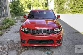 2018 jeep srt. wonderful srt 2018 jeep grand cherokee srt trackhawk review dt 14217 with t