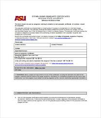 School Certificate Templates Interesting School Certificate Templates Colbroco