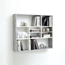 white wall mounted shelves wall mounted shelving unit in white and light white wall mounted shelves