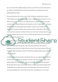best essay examples images essay examples wells  our environment essay school life environment essay in english for school students environment essay in our environment is an essential part of our life