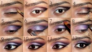 beautiful arabic eye makeup tutorial video dailymotion