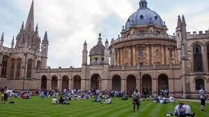 Want to be a part of Oxford University? A new college is opening shortly after a gap of 30 years - Education Today News