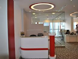 small office design layout ideas. large size of office designbusiness design layout within the elegant along with beautiful small ideas a