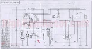 wildfire wfh50 s2 scooter wiring diagram best secret wiring diagram • wildfire scooter wiring diagram get image about roketa scooter wiring diagram jonway scooter wiring diagram