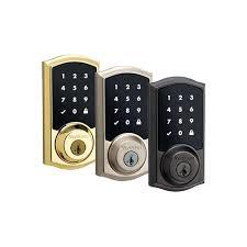 kwikset door lock parts. Wonderfull Kwikset Door Lock Images In Combination Locks Rekey Installation Template Replacement Parts Is Here .