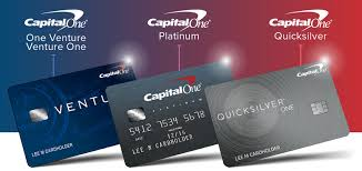 Check spelling or type a new query. Getmyoffer Capitalone Com Use Reservation Number To Reply Mail Offer