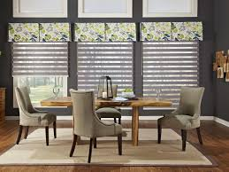 casual living room window treatments. Plain Treatments Valance Shades For Casual Dining Room Idea Interior  Cool Window Treatment  Ideas For Extravagant Design Inside Living Treatments R
