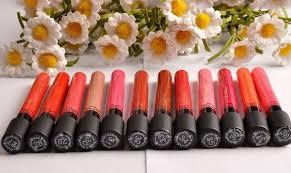 brand matte lipstick quality matte brand lipstick directly from china matte lipstick suppliers danimer batom brand matte lipstick 2016 maquiagem