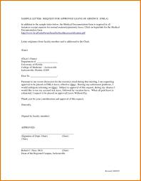 Medical Certificate Format Doc Fresh Job Application Letter Sample