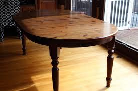 Paint A Kitchen Table Kitchen Table Diy Paint Best Kitchen Ideas 2017