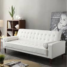 white leather sofas sofa furniture