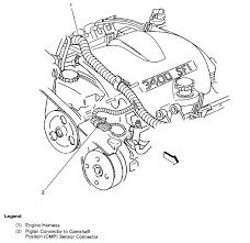 similiar chevy venture engine diagram keywords 2003 chevy venture engine diagram chevy v6 engine diagram also 2001