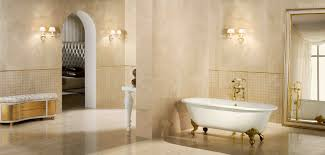 Beautiful Bathrooms Pictures Of Beautiful Bathrooms Beautiful Bathrooms From Hgtv