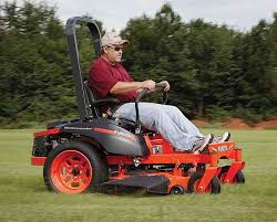 17 best ideas about zero turn mowers used zero turn new kubota kommander zero turn lawn mower