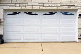safety at home garage door how to install decorative garage door