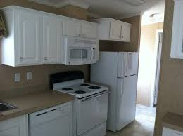 Appliances Tampa Tampa Rv Park Models Morningside Rv Estates Of Dade City
