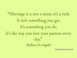 Famous Wedding Quotes Best Famous Wedding Quotes Endearing Famous Love And Marriage Quotes