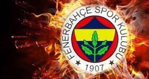 Bu hafta Fenerbahçe'nin maçı yok mu, neden yok? Süper Lig'de 36. hafta  Fenerbahçe'nin maçı neden yok? Bay geçmek ne demek? - Haberler