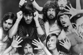 Top 10 <b>Electric Light Orchestra</b> Songs