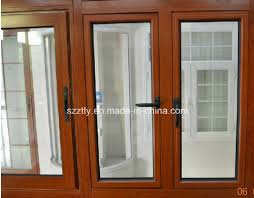 Image Bearing Aluminiumaluminum Customized Extruded Windows doors Frame With Anoidzation Pnc Real Estate Newsfeed China Aluminiumaluminum Customized Extruded Windows doors Frame