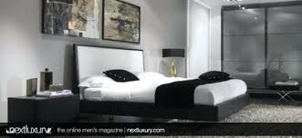 bedroom designs for guys. Bedroom Decor For Guys Delightful Designs At Design Small . Contemporary