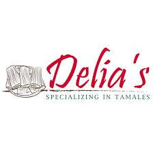 delia s tamales employee tests positive