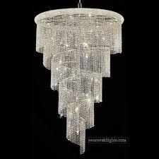 s hongkong sunwe lighting co ltd we specialize in making swarovski crystal chandeliers swarovski crystal chandelier swarovski crystal lighting