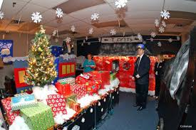 christmas office themes. Christmas Office Decoration Decorating Themes For Google Search Ideas R