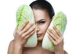 Царица овощей ru Царица овощей