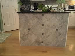 Cement Over Tile Countertops Kitchen Backsplash For Yellow Kitchen Cement Over Tile