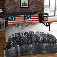 ikea usa duvet covers sample nyc reversible usa single duvet cover boys bedding great for
