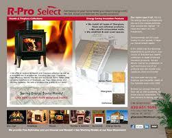 seving fieplace henville westen noth caolina fireplace insulation menards rutland insert fiberglass cover fireplace insulation menards home depot