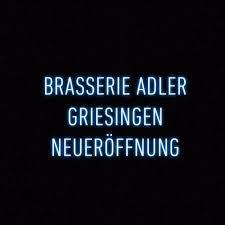 Brasserie Adler Griesingen Southwestern Restaurant