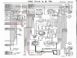 1966 ford mustang wiring diagram 1966 inspiring car wiring diagram similiar 66 mustang wiring schematic keywords on 1966 ford mustang wiring diagram