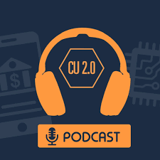 The CU2.0 Podcast