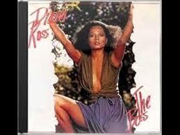 <b>Diana Ross</b> - The Boss - YouTube