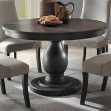 large picture of homelegance dandelion 2466 48 round dining table