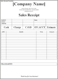 Download Pay Stub Template Excel Blank Payroll Check Free