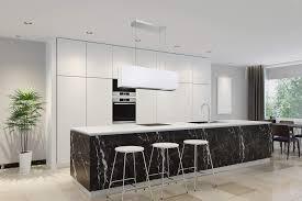 Insel Dunstabzugshaube Aronia Weiß Glas 90 Cm 5
