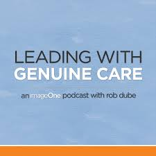 Leading with Genuine Care