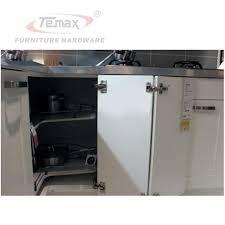 Corner Kitchen Cabinet Hinges Aliexpresscom Buy 2pcs Special 135 Degree Open Caninet Cupboard