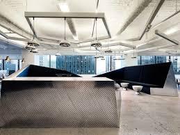 Hereu0027s The Modern Office We Dream Of Having