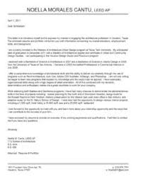 back to post 14 architect cover letter architecture cover letter