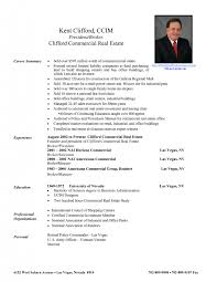 resume charming real estate broker resume sample real estate resume sample resume realtor resume example resumerealtor realtor resume example