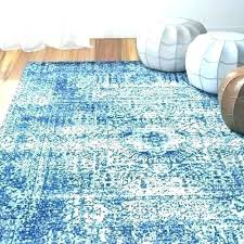 area rugs navy blue rug 5x7